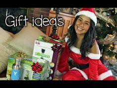 Gift ideas for Raw vegans, vegans or vegetarians. They'll love it!