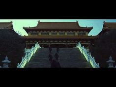 ▶ Kye Kye /// Honest Affection (Official Music Video) - YouTube