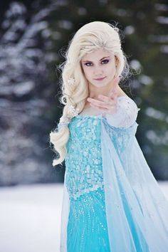 Image from http://img.loveitsomuch.com/uploads/201409/11/20/2014%20halloween%20elsa%20frozen%20costume%20for%20adult%20-%20sequin%20cape%20chiffon-f39476.jpg.