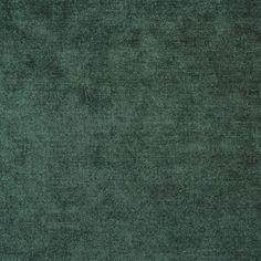 zaragoza - viridian fabric | Designers Guild Essentials Fabric Textures, Textures Patterns, Fabric Patterns, Floor Texture, Green Texture, Curtain Texture, Designers Guild, Texture Mapping, Pin On