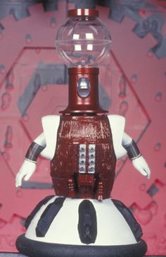 tom servo   Tom Servo - MST3K Wiki - Mystery Science Theater 3000
