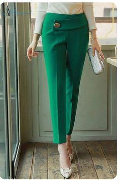 Skirt Pants, Trouser Pants, Trousers Women, Pants For Women, Clothes For Women, Plazzo Pants, Salwar Pants, Fashion Pants, Look Fashion