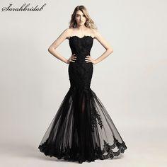 09eff72b9e 12 Top Mermaid Dubai Long Evening Dresses images   Dresses, Evening ...