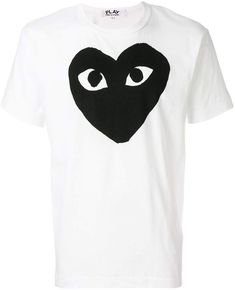 41f0127b219e 674 Best PLAY BY COMME DES GARÇONS images in 2019