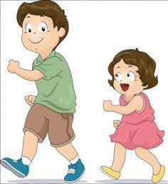 Οι πρώτες μέρες στο νηπιαγωγείο αποτελούν μέρες προσαρμογής για παιδιά, γονείς και ...