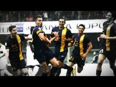 Magisto Hellas Verona