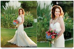 Dallas-based photographer serving Dallas, Austin, Houston, San Antonio and World-Wide. Bridal Portraits, Bellisima, Vineyard, Dallas Texas, Photographs, Wedding Dresses, Fashion, Grooms, Bride Dresses