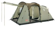 Best Tents for Outdoor Camping - DIY Home Improvement Tips, Ideas & Guide