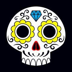 Get ready for D?a de los Muertos