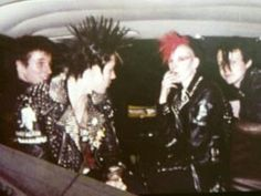 ANTI SYSTEM Punk Rock, Anarcho Punk, 80s Punk, Stay Wild Moon Child, New Romantics, Goth, Long Live, Rockers, Euro