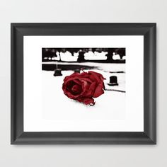 #Society6                 #love                     #Frozen #love #Framed #Print #Vorona #Photography #Society6                   Frozen love Framed Art Print by Vorona Photography | Society6                                           http://www.seapai.com/product.aspx?PID=1776407