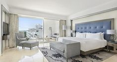 Conrad Algarve distinguido com a Chave de Platina 2014   Algarlife