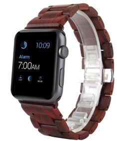 Apple Watch Bands 42mm, Mobile Phones, Smart Watch, Watches, Accessories, Smartwatch, Wristwatches, Clocks
