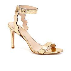 Loeffler Randall Amelia High Heel Sandal | Sandals | LoefflerRandall.com