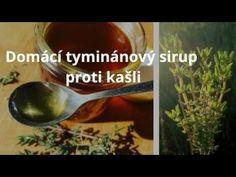 Syrup, Drinks, Youtube, Gardening, Food, Drinking, Beverages, Lawn And Garden, Essen