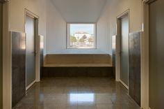 575-3-chs-arquitectos-centro-de-salud-cartaya-huelva_full