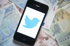 Few are happy with Twitter's latest experiment with favourites
