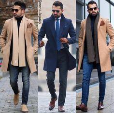 2 or Comment 2 or Comment below👇 📸 : Dapper, Suit Jacket, Mens Fashion, Blazer, Suits, Coat, Jackets, Store, Link