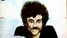 Many of us grade the books we read, but Kurt Vonnegut graded the books he wrote.
