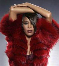 Whitney Houston's 10 Best Live Performances | The Urban Daily