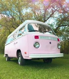 Our pink vw hollyberry soap van tours around the countryside carrying fresh soap, bath and body care to purchase at outdoor markets. Body Care, Bath And Body, Countryside, Vw, Recycling, Soap, Tours, Skin Care, Fresh