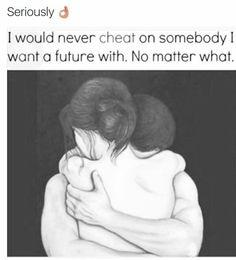 I vow