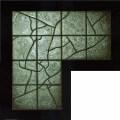 Free dungeon tiles to print: Plateau modulable sous licence : Warhammer Quest Rpg Map, Dungeon Tiles, Board Game Design, Fantasy Map, Module, Cthulhu, Cartography, Card Templates, Decoration