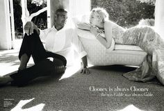 Timeless Celebrity Photos - Norman Jean Roy (15 pics) - My Modern Metropolis (Annie Leibovitz)