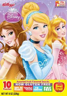Kellogg's Assorted Fruit Flavored Snacks, Disney PrincessRead more › Fruits For Kids, Kids Fruit, Disney Girls, Disney Princess, Disney Movies, Disney Characters, Disney Rooms, Fruit Snacks, 8th Birthday