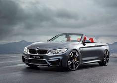 BMW 1 Series Cabrio Photos and Specs. Photo: 1 Series Cabrio BMW auto and 20 perfect photos of BMW 1 Series Cabrio Maserati, Bugatti, Lamborghini, Ferrari, M4 Cabriolet, Bmw M4 Cabrio, E60 Bmw, Bmw M3, Audi