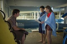 Still of Harry Connick Jr., Nathan Gamble and Cozi Zuehlsdorff in Dolphin Tale 2 (2014) http://www.movpins.com/dHQyOTc4NDYy/dolphin-tale-2-(2014)/still-3325935872