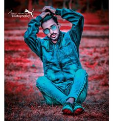 Image may contain: 1 person Photo Background Editor, Best Photo Background, Studio Background Images, Background Images For Editing, Best Free Lightroom Presets, Photoshoot Pose Boy, Cute Boy Photo, Best Photo Poses, Boy Photography Poses