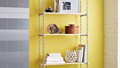 Ceiling-Book-Shelf.jpg (600×341)