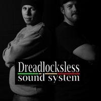 CHEZIDEK - BURN DI GANJA - DREADLOCKSLESS by DREADLOCKSLESS SOUND on SoundCloud