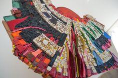 Bruno-Zenobio-Mosaic-Art
