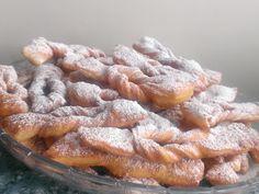 Kuchcik gotuje - http://przepisy-kulinarne-kuchcika.blogspot.com/