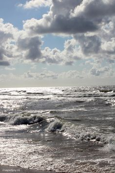 5 reasons why the island Texel, The Netherlands should be on your travel bucket list - Map of Joy