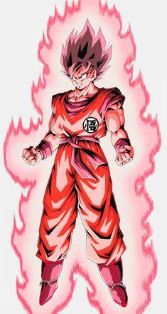Saga Dragon Ball, Dragon Z, Goku All Transformations, Itachi Mangekyou Sharingan, Foto Do Goku, Ball Drawing, Cool Dragons, Z Arts, Dark Anime