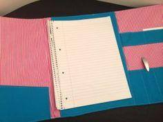 Schreib- | Konferenzmappe