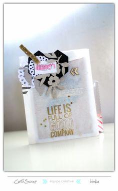 Joyeux anniversaire Cole mini coeur tin cadeau pour Cole avec chocolats
