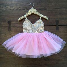 Pink Portia