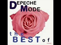 "Depeche Mode- ""Precious"" (Greatest Hits) HQ"