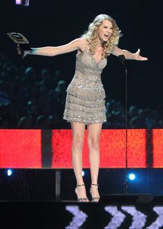 2009 CMT Music Awards - Show