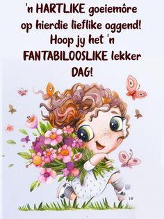 Good Morning Prayer, Morning Prayers, Good Morning Wishes, Good Morning Quotes, Lekker Dag, Mickey Mouse Wallpaper, Goeie More, Afrikaans Quotes, Decoupage Furniture