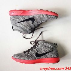 """site full of off! for people who burn through shoes"""" .or who just want them in every color! Discount Nike Shoes, Nike Shoes Cheap, Cheap Nike, Best Sneakers, Sneakers Nike, Popular Sports, Half Price, Sports Shoes, Nike Free"""