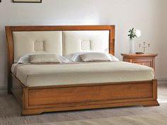Bedroom Cupboard Designs, Wardrobe Design Bedroom, Bedroom Bed Design, Bedroom Furniture Design, Bed Furniture, Furniture Stores, Furniture Makeover, Bed Headboard Storage, Bed Headboard Wooden