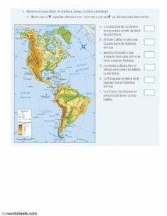 Sistema Solar, Geography, Diagram, World, Socialism, Activities, Social Studies Activities, Teaching Science, Social Science