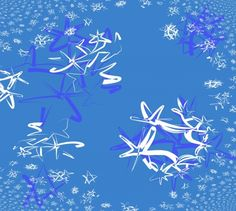 Snow flakes Snow Pictures, Snow Flakes, Music Files, Photo Editing, Neon Signs, Stock Photos, Fine Art, Creative, Projects