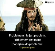 No to mam problem Words Quotes, Wise Words, Me Quotes, Weekend Humor, Johny Depp, Captain Jack, Funny Cute, Cool Words, Sentences