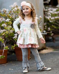 Giggle Moon Graced HAS ARRIVED!! Call us today for available sizes and prices @ 706-864-0046. We offer lay-a-way. Thank you for supporting our small business.